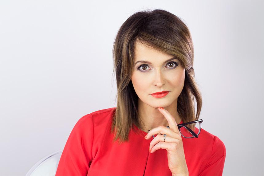 Monika Sójka - O mnie -1