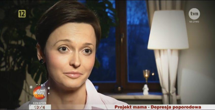 Monika-sojka-depresja-poprodowa