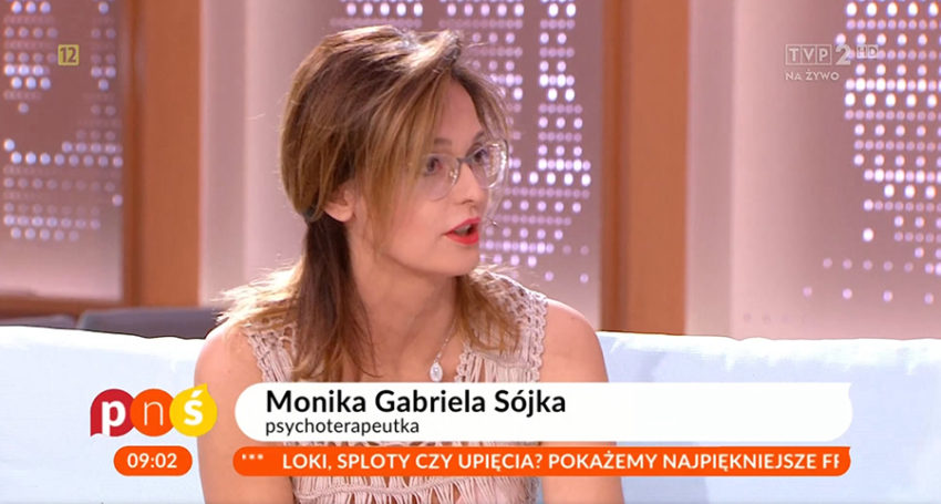 Monika-sojka-pierwsza-milosc-tvp