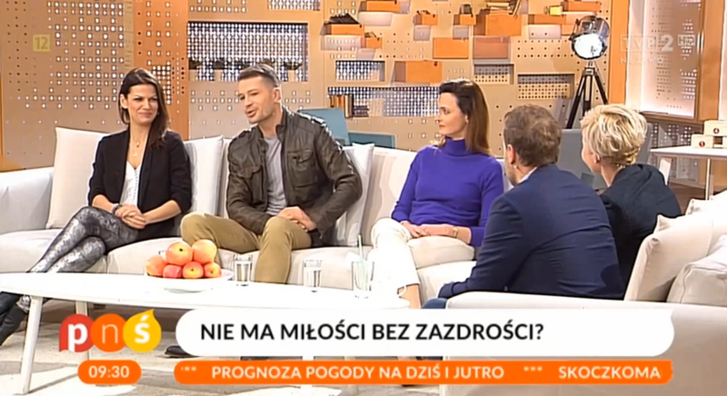 Monika-sojka-zazdrosc-w-zwiazku-tvp